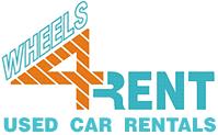 Wheels 4 Rent Corp